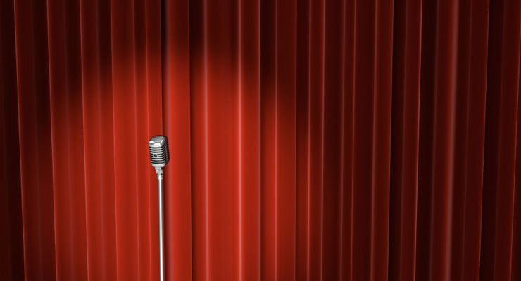 Ignite Talent Show